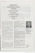 Magazine Intrado 1972 - page 19