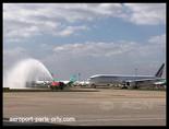 77W F-GSQT Dernier départ AF