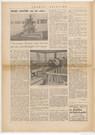 Magazine France Aviation, numéro 17, avril 1956
