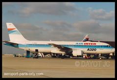 320 F-GGED © DAYOT JC