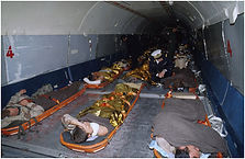 KC.135 Irak Orly
