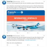 29/10/20 Twitter French Bee