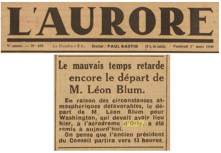 1946 - 01 mars - leon blum