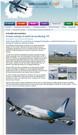 18/04/20 - Aeroweb-fr.net