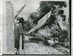 1952 - 20 sept - accident DC3 42-23967.j