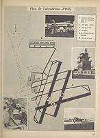 Plan Orly 1957
