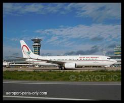 73H RAM CN-RNW  22/10/20 © DAYOT JC
