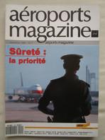 Aeroports Magazine
