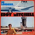 Eddy Mitchelle - De Londres à Memphis.jp