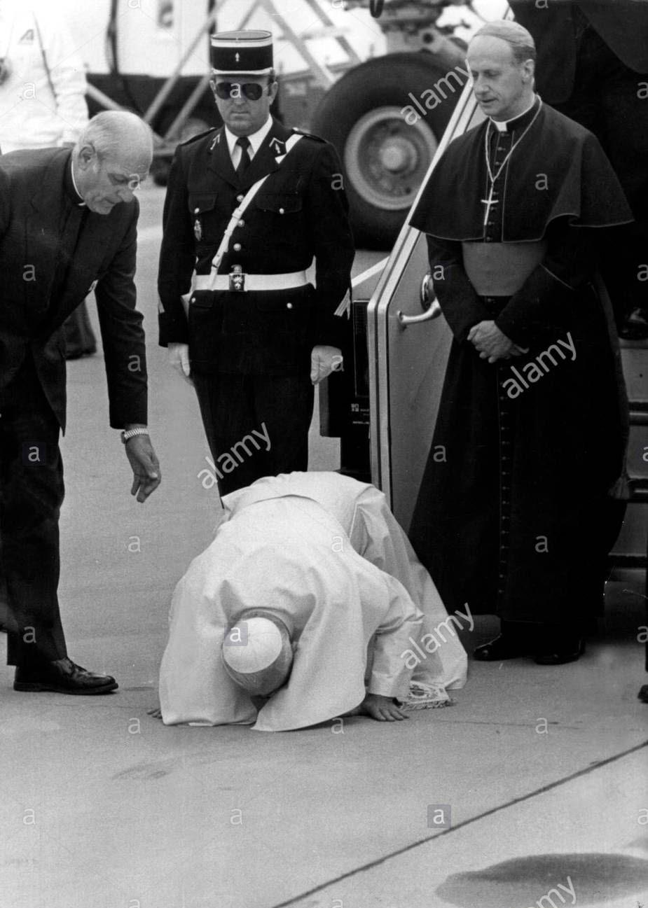 Pape Jean-Paul 2 (2)