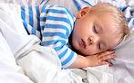 start-selbstaendig-einschlafen.jpg