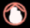 logp_12.04.2020r.png