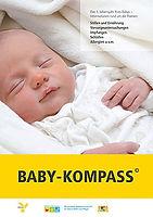 csm_2019_Babykompass_cover_0faf66ee0d.jp