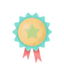 badge_edited.png