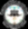SCIT-2DFLAT-LOGO-OFFICIAL-COLORS-TXT-150