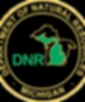 Michigan_DNR_logo-Small.png
