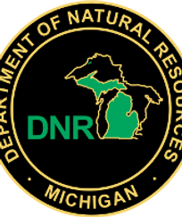 Michigan_DNR_logo-Small.png