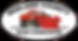 MCRC_new_logo_transparent_300dpi_2018_sm