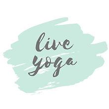 live streaming yoga classes