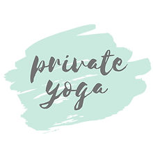 private 1:1 yoga classes with Ellie Griffin