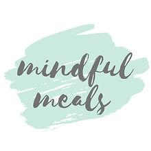 Mindful Meals