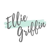 Ellie Griffin Logo.png