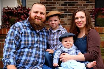 webberfamilypic.jpg