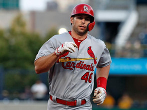 2020 NL Central Preview