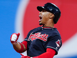 All in The Tribe (Indians Preview)