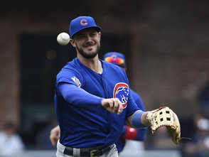 Kings of the North Side (Cubs Preview)
