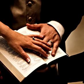 A Declaração de Danvers sobre Masculinidade e Feminilidade Bíblica.