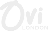 OVI London Logo (White).png
