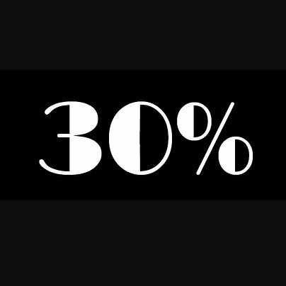 30%off.jpg
