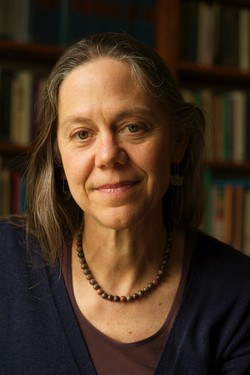 Margaret Mills Harper