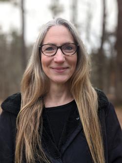 Susannah Mintz