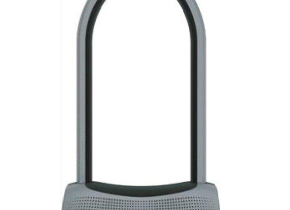Cadenas - Abus SmartX 770A