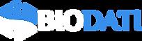 Logo of Biodati