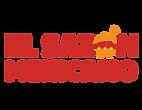Logo 150.png