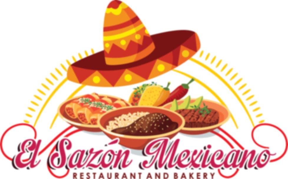EL_Sazón_Mexicano.jpg