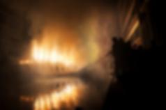Screen Shot 2019-03-28 at 12.12.20.png