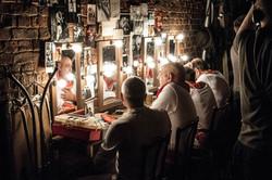 Cabaret Production Stills 2015-3