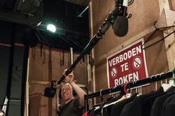 Cabaret Production Stills 2015-41