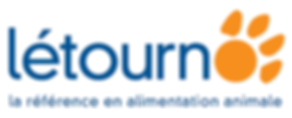 Logo Létourno.png