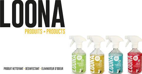 LOONA-FB-1200x630.jpg