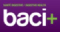 Logo Baci+.png