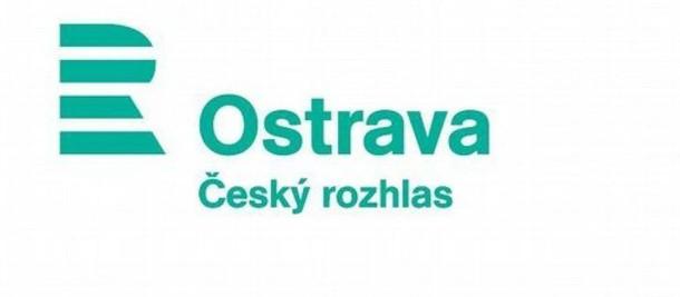 Lákali jsme posluchače Českého rozhlasu Ostrava do soutěže o nejlepší štrúdl!