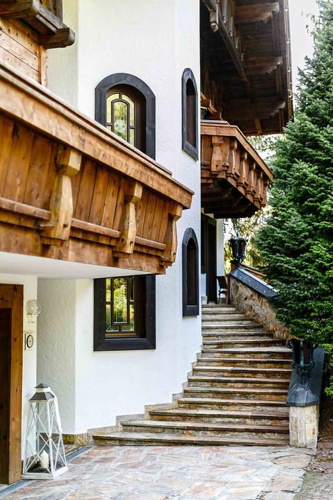 villa22_017.jpg