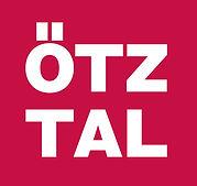oetzt_logo_RZ.jpg