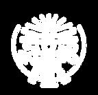 jakubchomat-logo.png