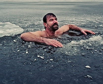 Wim-Hof-iceman.jpg